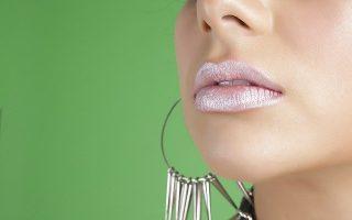 fillers lippen